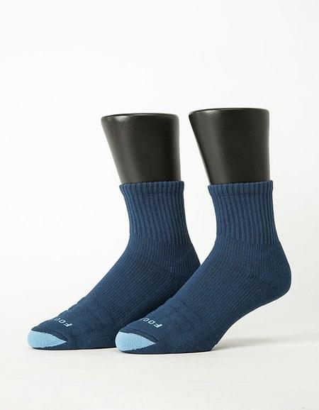 螺旋氣墊輕壓力襪
