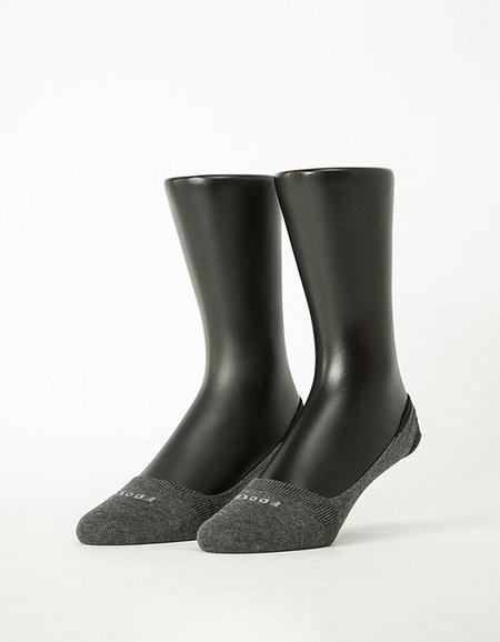 特-單色低型隱形襪
