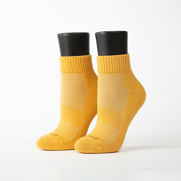 好襪!耶誕獻禮-K91