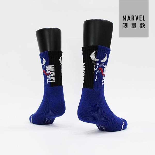 MR-VM01-藍