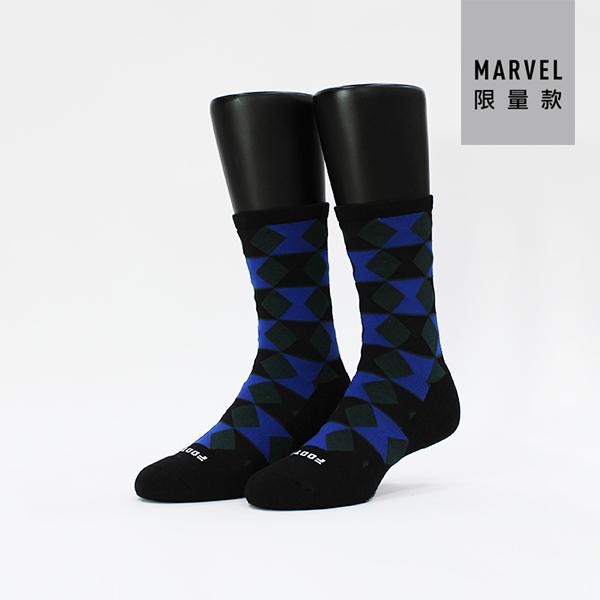 MR-WM04-綠藍